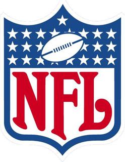 NFL 2011 - 2012