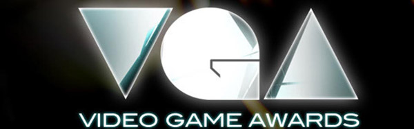 video game awards 2011