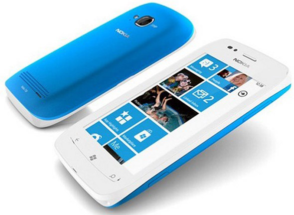 celular com windows phone