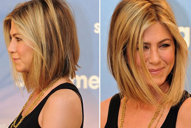corte-cabelo-inverno-2012-jennifer-aniston