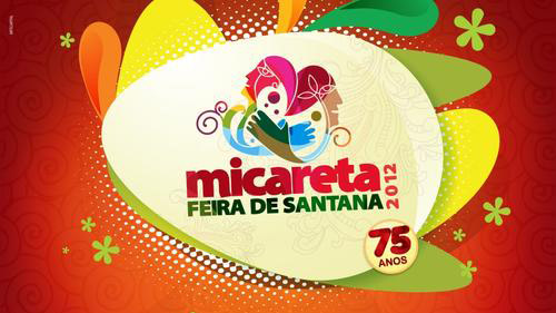 micareta de feira de santana 2012