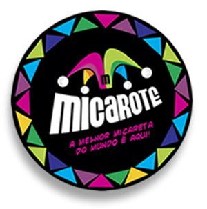 micareta feira 2012 logo