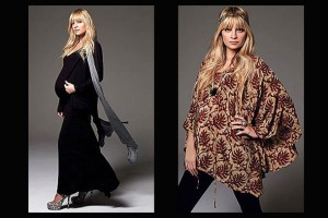 moda-gestante-roupas