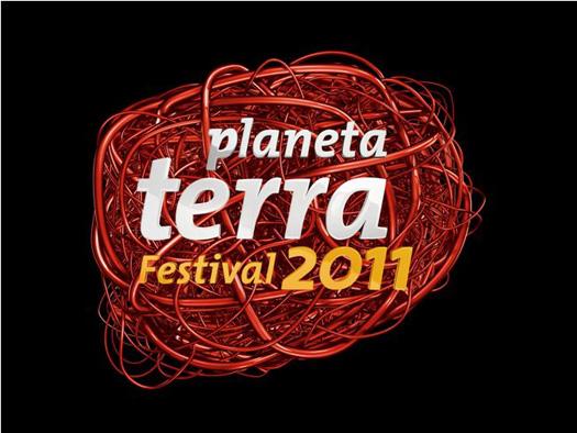planeta terra 2011