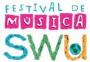 swu festival