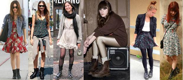 botas-femininas-coturnos