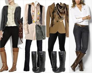 botas-femininas-inverno
