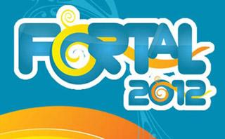 Fortal 2012