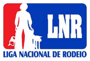 liga nacional de rodeio