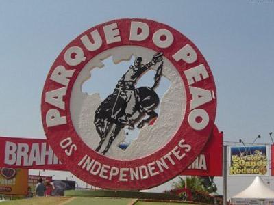 parque-do-peao