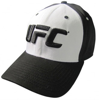bone-UFC-new-era-39-preto-branco copy