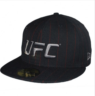bone-UFC-new-era-preto-listrado