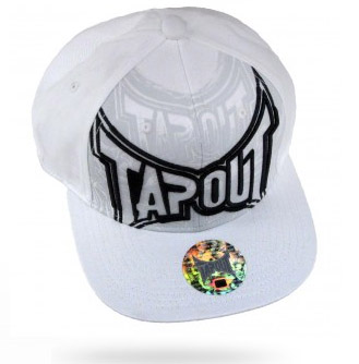bone-tapout-detention-hat-branco