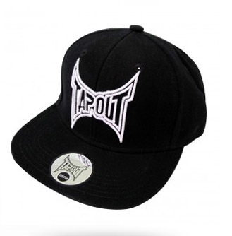 bone-tapout-detention-hat-preto