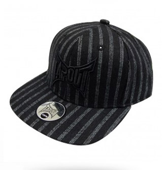 bone-tapout-ring-hat-preto