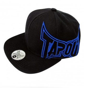 bone-tapout-sideways-4-azul