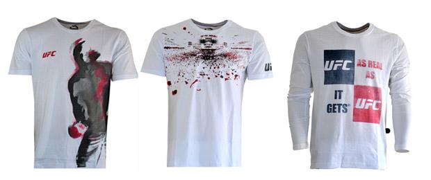 camisa-UFC-branca-1
