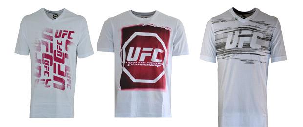 camisa-UFC-branca-2
