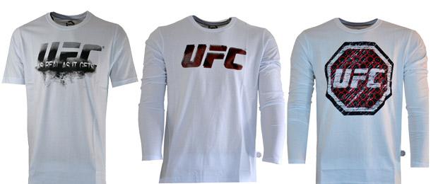 camisa-UFC-branca-3