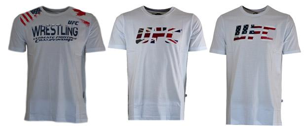camisa-UFC-branca-4