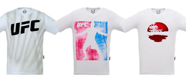 camisa-UFC-branca-5