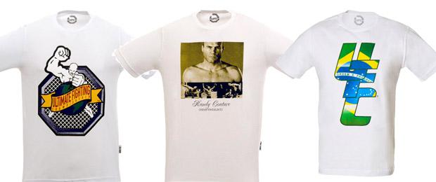 camisetas -UFC-branca-7