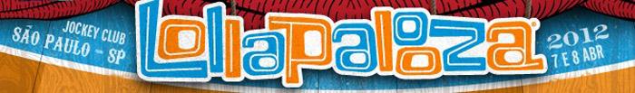 lollapalloza brasil 2012