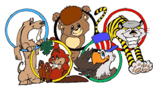 mascote-mascotes-olimpiadas
