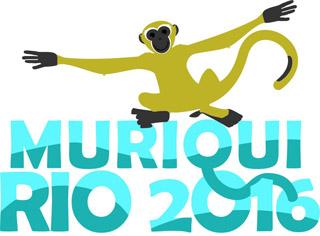 mascote-muriqui-rio-2016