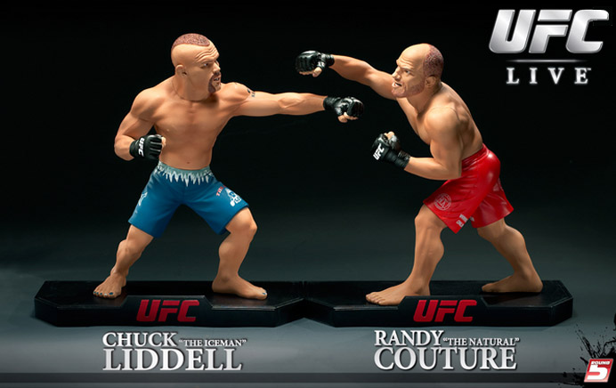 round-5-UFC-live-liddell-couture
