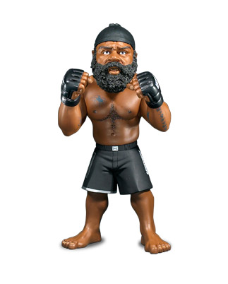 round-5-ultimate-collector-2-kimbo-slice