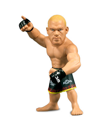 round-5-ultimate-collector-2-tito-ortiz