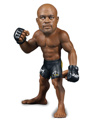 round-5-ultimate-collector-3-anderson-silva