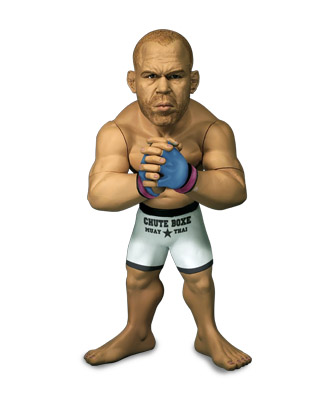 round-5-ultimate-collector-3-wanderlei-silva-pride