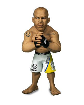 round-5-ultimate-collector-3-wanderlei-silva