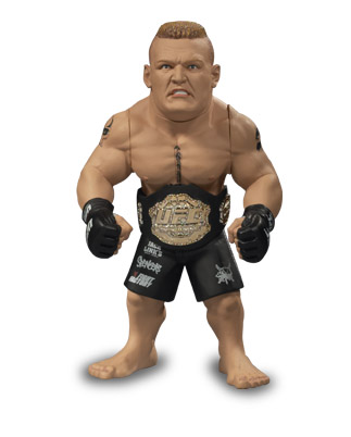 round-5-ultimate-collector-4-brock-lesnar-champion