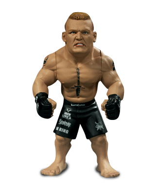 round-5-ultimate-collector-4-brock-lesnar