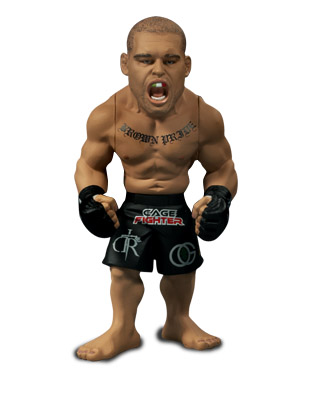 round-5-ultimate-collector-4-cain-velasquez