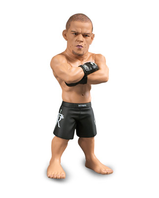 round-5-ultimate-collector-5-nate-diaz