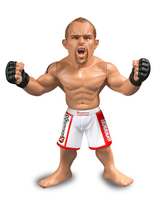 round-5-ultimate-collector-5-shane-carwin