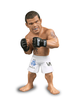 round-5-ultimate-collector-5-victor-belfort