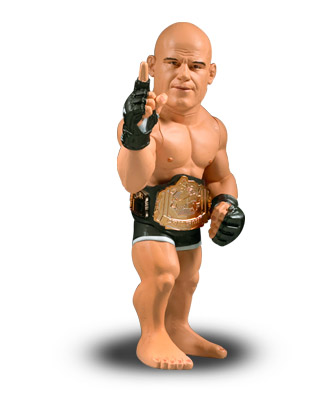 round-5-ultimate-collector-6-bas-rutten