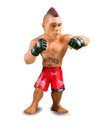 round-5-ultimate-collector-6-dan-hardy