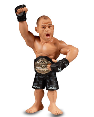 round-5-ultimate-collector-6-matt-serra