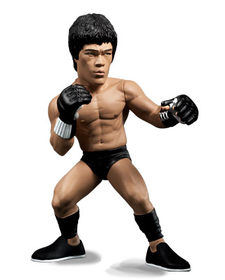 round-5-ultimate-collector-7-bruce-lee