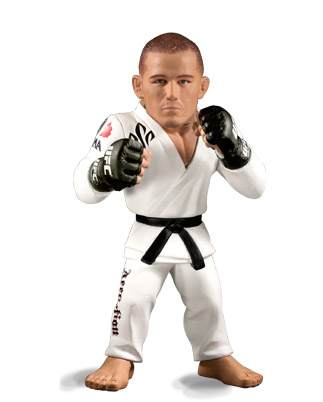 round-5-ultimate-collector-7-georges-st-pierre