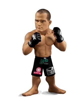 round-5-ultimate-collector-7-junior-cigano