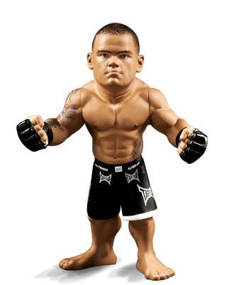 round-5-ultimate-collector-7-thiago-alves