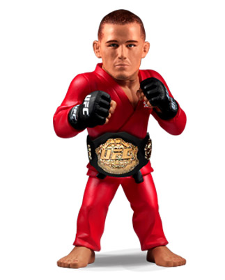 round-5-ultimate-collector-8-georges-st-pierre