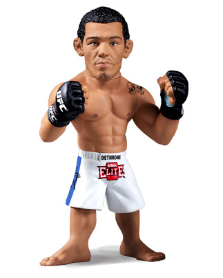 round-5-ultimate-collector-8-jose-aldo